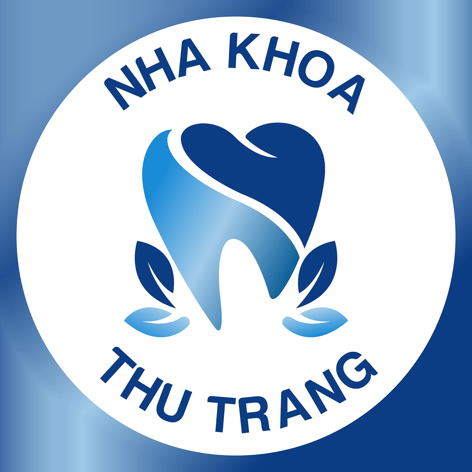 Phòng Khám Nha Khoa Thu Trang